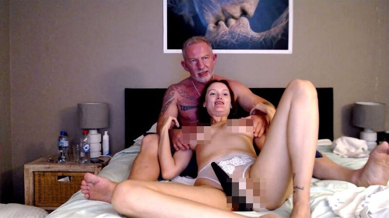 Chaturbate - Live sex shows in full HD with amazing Milfs