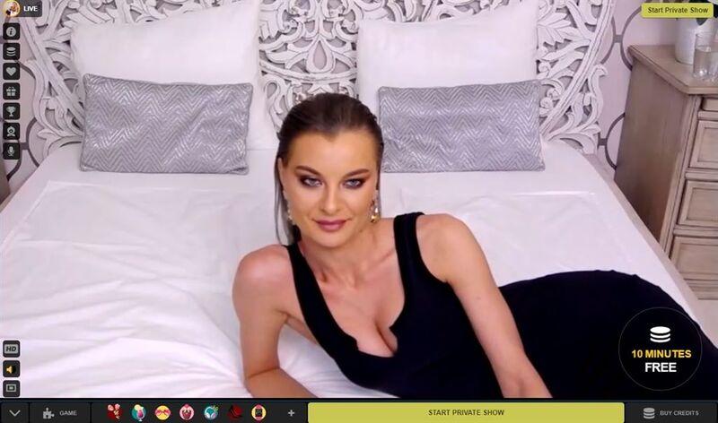 privat porn cam